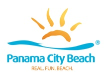Click here to view Tina's Treasure Island listing on PCB Visitor and Convention Bureau
